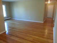 DORVAL-4.5 (Large & Renovated)-JULY