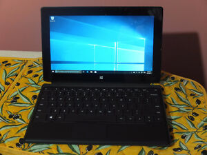 Tablette Microsoft Pro  Model 1514