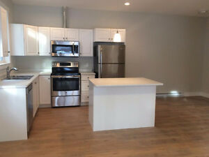 Brand New House Available for Rent in Nanaimo- Westwood Lake