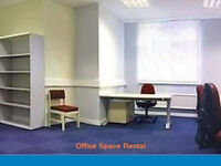 CHURCH LANE - NORTH WEST LONDON - NW9 - Office Space to Let