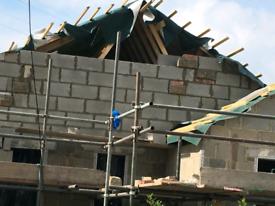 Saysd builder