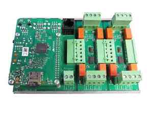 IoT Embedded Automation Control Solutions Kitchener / Waterloo Kitchener Area image 2