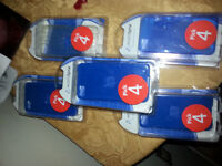 BlackBerry hard case also car cell holders ect make me a offer