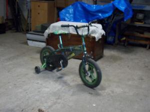 toystory bike