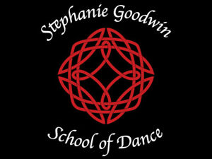 Highland Dance Classes - Halifax, Nova Scotia