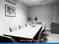 Co-Working * Birmingham - B1 * Shared Offices WorkSpace - Birmingham