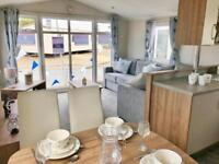 *EFFORTLESS LUXURY* BRAND NEW HOLIDAY HOME, Norfolk