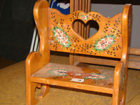 Riverside Auction Hall Antique and Consignment Sale Jan 26th