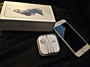 BELL IPHONE 6s--mint