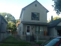 4 SHORT TERM EMERGENCY/ SHARED W OWNER/CASH @FRONT.