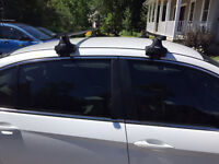 Thule roof rack systems instock best prices!