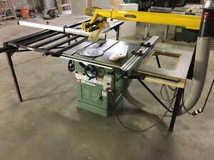 Table Saw Buy Amp Sell Items Tickets Or Tech In Ontario