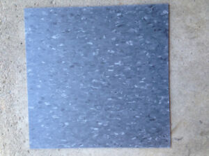 Armstrong Flooring Tile