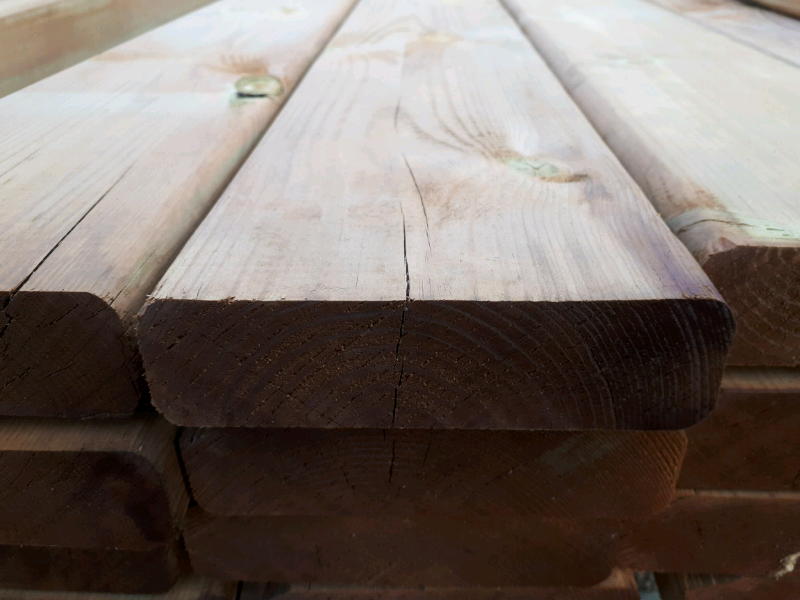 #2 lumber etc **new prices** | Other | Muskoka | Kijiji