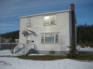 9 Edinburgh Street, Corner Brook-Richard-NL Island Realty
