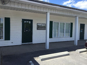 Commercial or Retail space available NOW! Belleville Belleville Area image 7