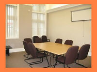 ( NN1 - Northampton ) Serviced Offices to Let - £ 195