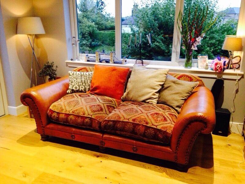 Tetrad Eastwood Sofa In Craiglockhart Edinburgh Gumtree
