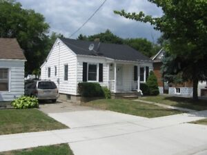 View house by appointment in Sturgeon Falls.