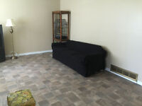 2 INDIVIDUAL ROOMS FOR RENT