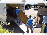 Furniture Movers,Moving Company,Moving Truck,Deliveries