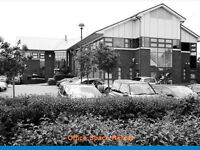 Furnished - ( BRISTOL BUSINESS PARK - FILTON - AZTEC WEST -BS16) Office Space to Let in Bristol