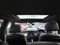 2007 BMW X5 3.0d SE 5dr Auto SUV 5 Seats