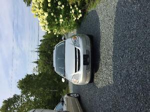 2007 Chevrolet Cobalt Coupe (2 door) SS