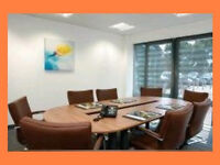 ( SG6 - Letchworth ) Serviced Offices to Let - £ 290