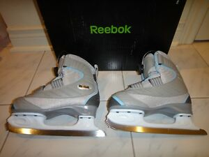 Reebok BOA Skates - Ladies size 4 (For shoes size 5)