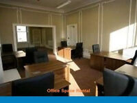 Co-Working * Somerset Place - G3 * Shared Offices WorkSpace - Glasgow