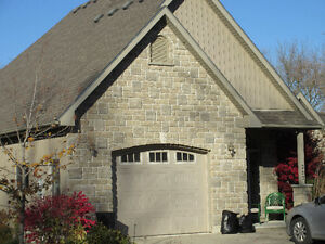 retired carpenter turned draftsman for building plans, Kitchener / Waterloo Kitchener Area image 1