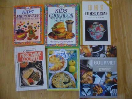 Wine bites cookbook other books gumtree australia nedlands area 10 cookbooks mint conditions forumfinder Choice Image