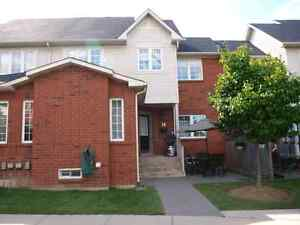 Executive townhome at Chedoke golf course, 14-100 Beddoe Drive