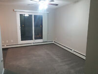 2bdrm - PET FRIENDLY AND ALL INCLUSIVE - Move in now for $0!!!