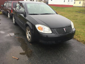 2006 Pontiac Pursuit Other *** Reduced price for quick sale-$900