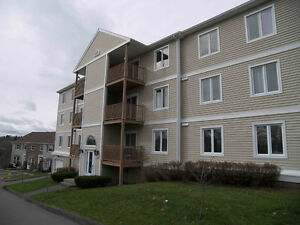 Affordable Bedford Condo