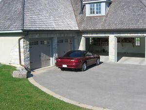 Original Owner unmolested Oakville / Halton Region Toronto (GTA) image 1