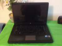 HP 2000-450CA Laptop For Sale [USED]