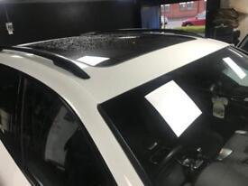 2014 Porsche Cayenne 3.0 TD V6 Platinum Edition Tiptronic S AWD 5dr