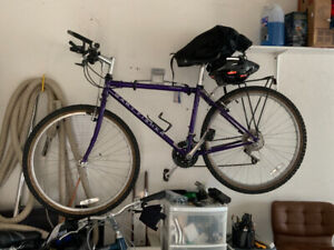34688778d59 New and Used Bikes for Sale Near Me in Parksville / Qualicum Beach ...
