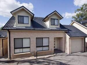 4/17-21 Brisbane St, Oxley Park - NEAT & TIDY 3 BEDROOM TOWNHOUSE Oxley Park Penrith Area Preview