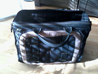 Tools bag in good condition