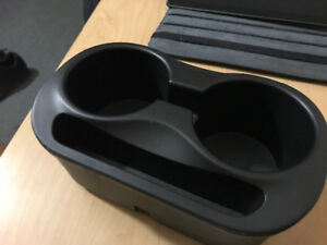 Cup holder for Scion FRS/Subaru BRZ (never used)