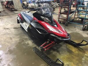 Apex buy or sell used or new atv or snowmobile in for 03 yamaha rx1