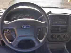 2002 ford explore for only $1500