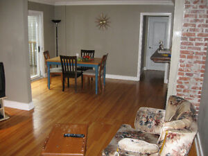 Room available in 3 Bdrm House