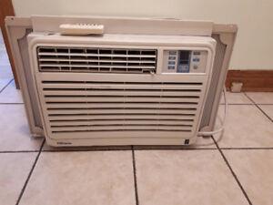 Air climatisee DANBY 8000BTU