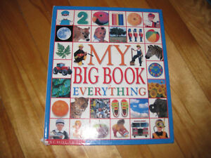 2 Discover & learn board books Cornwall Ontario image 2