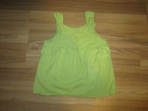GIRLS CLOTHES - SIZE 7 - $3.00 EACH